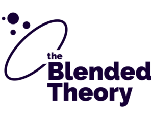 The-Blended-Theory-logo