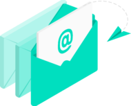 Newsletter-mail-marketing-entrepreneuriat